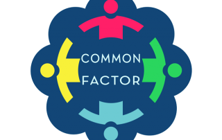 commonfactor