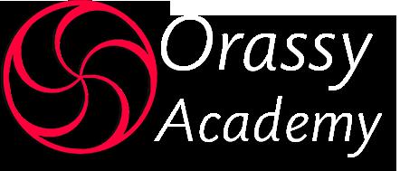 Orassy-Academy